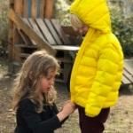 2018_warm anziehen
